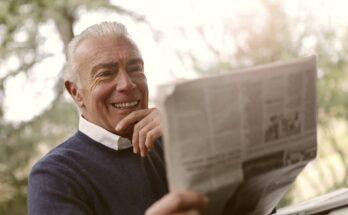 assurance vie retraite