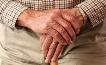 preparer sa retraite quand on est senior